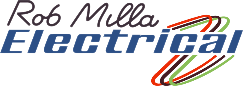 Milla Electrical